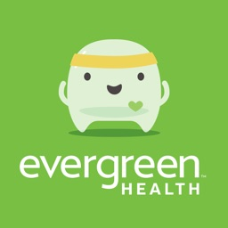 Evergreen Health - Powered by b.well