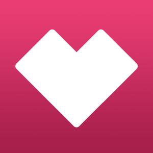 Life Period Tracker, Health, Calendar, Ovulation Health & Fitness app