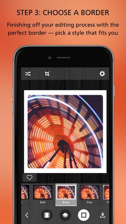 Pixlr-o-matic screenshot-3