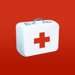 Hospitalmoji - emoji keyboard sticker for hospital