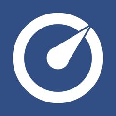 On-Core Software LLC