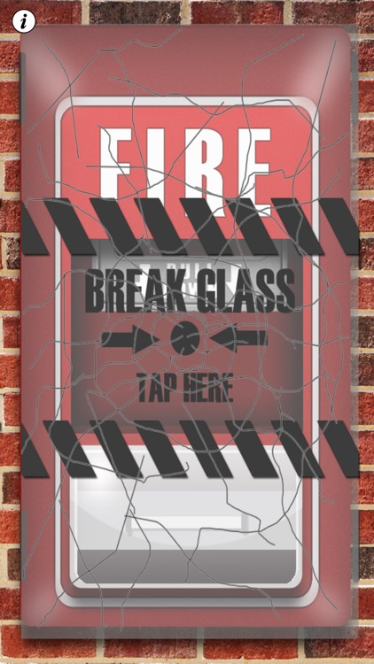 Fire Alarm PRO + screenshot-2