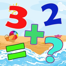Addition sheets online math questions - 1st grade