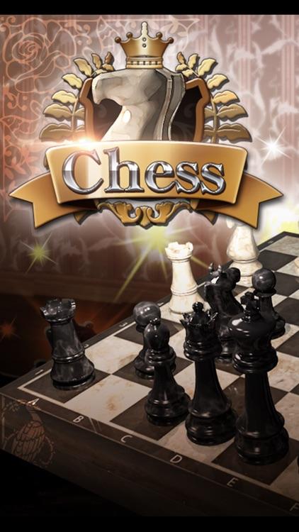 Classic chess screenshot-0