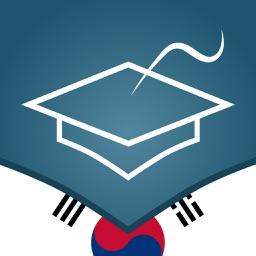 Learn Korean Essentials - AccelaStudy®
