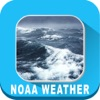 Noaa Weather for USA