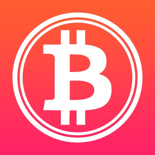 BitcoinTrack