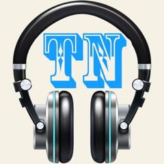 Radio Tunisia - راديو تونس