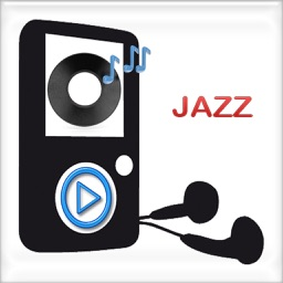 Jazz Music Radio Stations - Top Hits