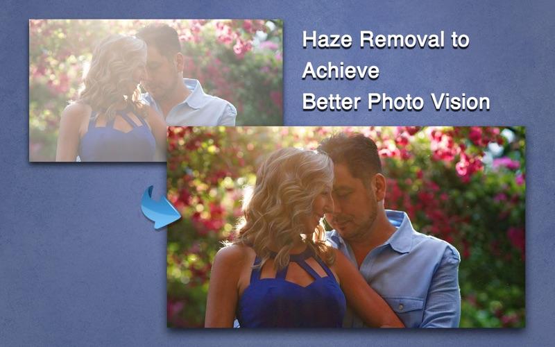 Super Eraser Pro:Photo Inpaint Screenshots