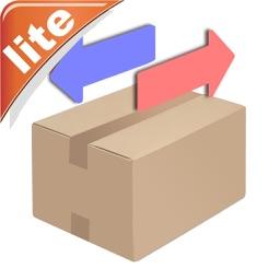 Inventory S (Lite)