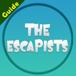 Pro Guide:The Escaptists