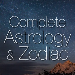 Complete Astrology & Zodiac - 2017 Daily Horoscope