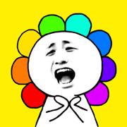 斗图社-聊天表情包大全