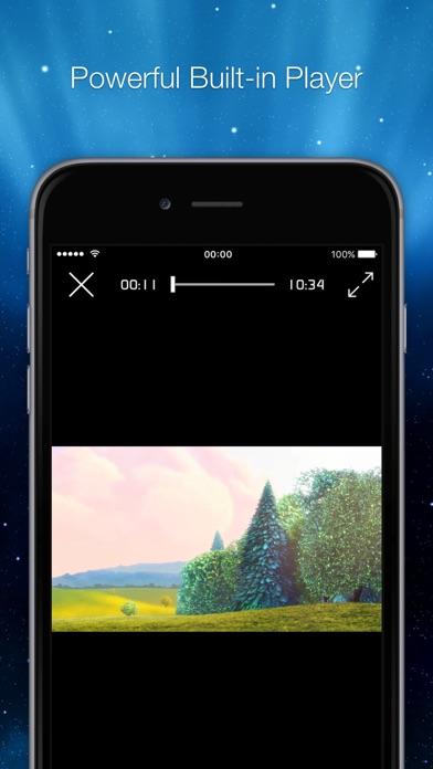 Tải về Flex Remote for Kodi cho Pc