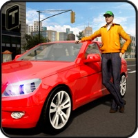 Codes for Driving Academy Reloaded Hack