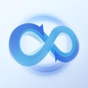 Bundle Infinity - 科學計算器, 單位轉換 & 貨幣轉換