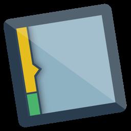 Ícone do app PixelScheduler