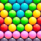 Bubble Classic Deluxe - Shoot Ball icon