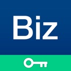 Optimal Biz icon
