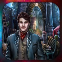 Codes for Hidden Objects Of A Vampire Hack