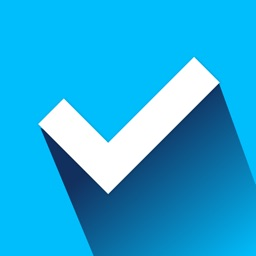 Will: Manage Your Day & Build Good Habits