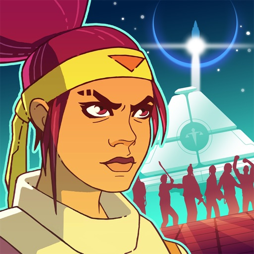 Ticket to Earth's third chapter makes it a must-play