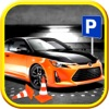 マルチレベルカー・マニア・ドライビング・チャレンジ3D - iPhoneアプリ