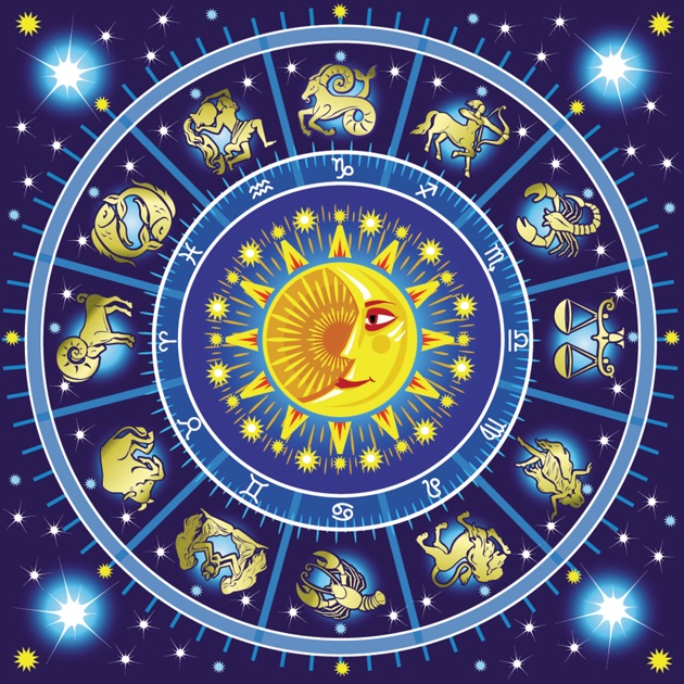 a study on the history on astrology the zodiac signs and the daily horoscope What about all the interest in stellar motion that was witnessed on many occasions throughout human history astrology using only sun signs zodiac signs, so.