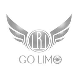 GoLimo Driver