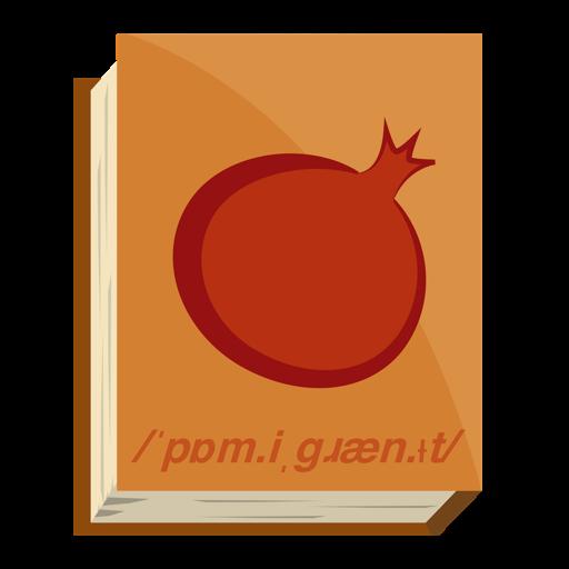 Morpheme Dictionary