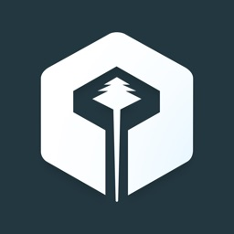 Treep—intelligent travel management system
