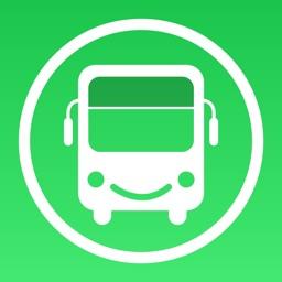 Hull Bus & Train Times