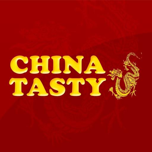 China Tasty