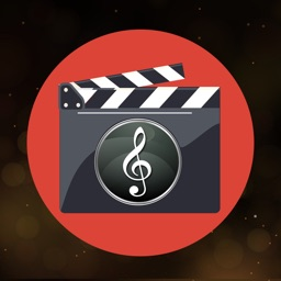 Add music to video-add background music to video