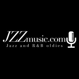 JzzMusic
