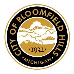 City of Bloomfield Hills_MI