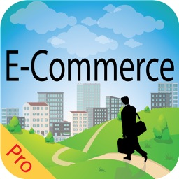 MBA E-Commerce