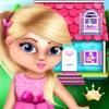 我的娃娃屋裝修游戏: 玩具屋从你的梦想