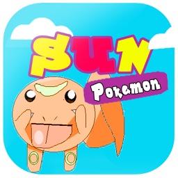 GamePRO for Pokemon Sun Version Guide