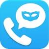 FakeCall - システムコールのシミュレート, アナログ通話, バーチャルコール