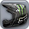 2XL Games, Inc. - Ricky Carmichael's Motocross Matchup Pro kunstwerk