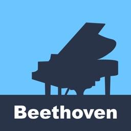 Beethoven: Bagatelles Op. 126
