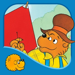 The Berenstain Bears Do Their Best
