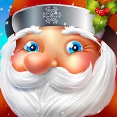 Activities of Best Xmas Games: Flying, Running and Racing Adventures of Santa and Ninja Elfs