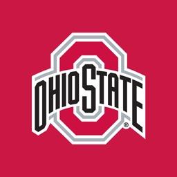 Ohio State Emojis