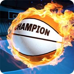 City Basketball Champion