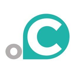 Aplicación de Onda Cádiz