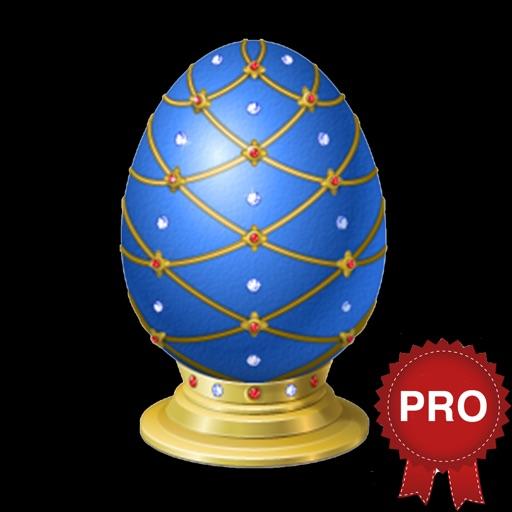 Easter DIY Tutorials PRO