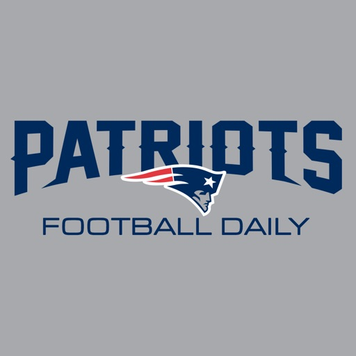 Patriots Football Daily